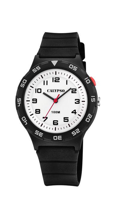 Calypso Kinderuhr  - Sweet Time